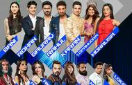Which Bigg Boss 10 contestant impressed you the most?