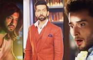 Are you looking forward to the upcoming dramatic twist in Star Plus' Ishqbaaaz?