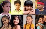 Who is TV's Most Talented Kid?