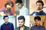 Which TV hottie are you missing on screen?