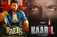 Which Bollywood movie are you looking forward to?