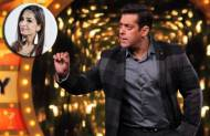 Salman throws Priyanka out of BB 10: right or wrong?
