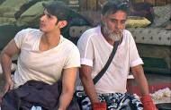 Rohan Mehra or Swami Om: Who are you supporting in BB 10?