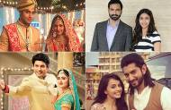 Which new jodi will be a hit on screen?