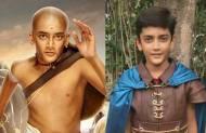 Rudra Soni in....?