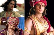 Which Rajat's character is your favourite?