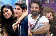 Who is your favourite BFFs from BB 10?