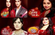 Which 'Star Plus Dopahar' show are you enjoying the most?