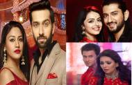 Which is your favourite romantic Ishqbaaz jodi?
