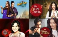 Which Star Dopahar show will you miss the most?