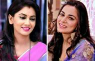 Which 'Bhagya' actress is your favourite?