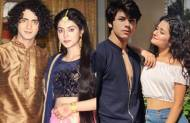 Which is your favorite on-screen jodi?