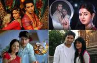 Guess: TV show titles taken from songs of Bollywood movies?