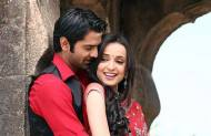 Are you a crazy fan of Arnav-Khushi? Take a quiz and Prove it...