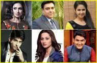 Quiz: TV actors and their TV commercials