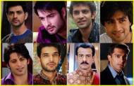 Quiz: Guess these popular male characters (picture quiz)