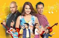 Do you love Indian Idol Junior? Take the quiz