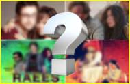 Quiz: Guess the lead actor of these upcoming Bollywood movies?