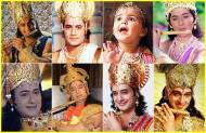 Picture Quiz: Guess the real names of these Krishnas of television.
