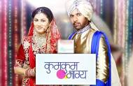 Which Kumkum Bhagya character are you?