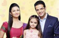 Which Yeh Hai Mohabbatein character are you?