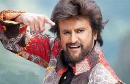 Which Rajinikanth character are you?
