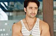 Which Shaheer Sheikh character are you?