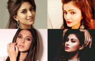 Which TV diva are you?