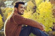 Which Arjun Bijlani character are you?