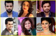 Guess: These popular actors hosted which TV reality show?