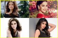 Which Bollywood beauty are you?