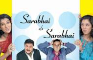 Which Sarabhai character you belong to?