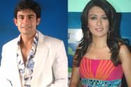 Hussain,Mini,Indian Idol,Sony