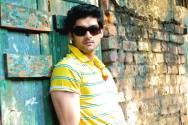 Aditya Redij,Ammaji,Colors,Red,Na aana iss des laado