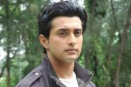 Yash Pandit
