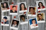 Smriti Irani , Bigg boss3,Ekta Kapoor , Cezzanne Khan,Iqbal Khan,Gauri Pradhan,