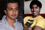 Yash Pandit and Saurabh Pande