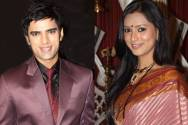 Mohit Malik and Pallavi Subhash