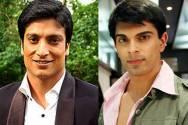 Kapil Nirmal and Karan Singh Grover