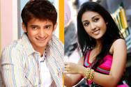 Romit Raj and Priyamvada Kant