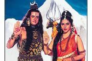 Yashodhan Rana and Gayatri Shastri