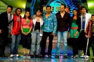 Contestants tricked on VOI 2