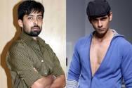Rahul Bagga and Viraf Patel