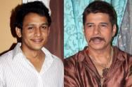 Abhishek Rawat and Sudesh Berry