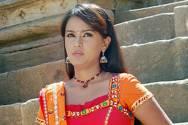 Snigdhaa Srivastava