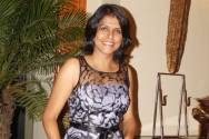Bhavna Balsavar