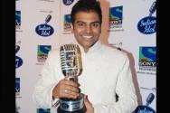 Sreeram Chandra