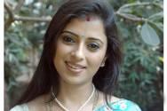 Reena Kapoor