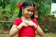 Roshni Parekh