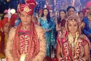 siddharth  shukla and Aastha